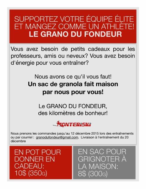 Le_grano_du_fondeur (495x640)